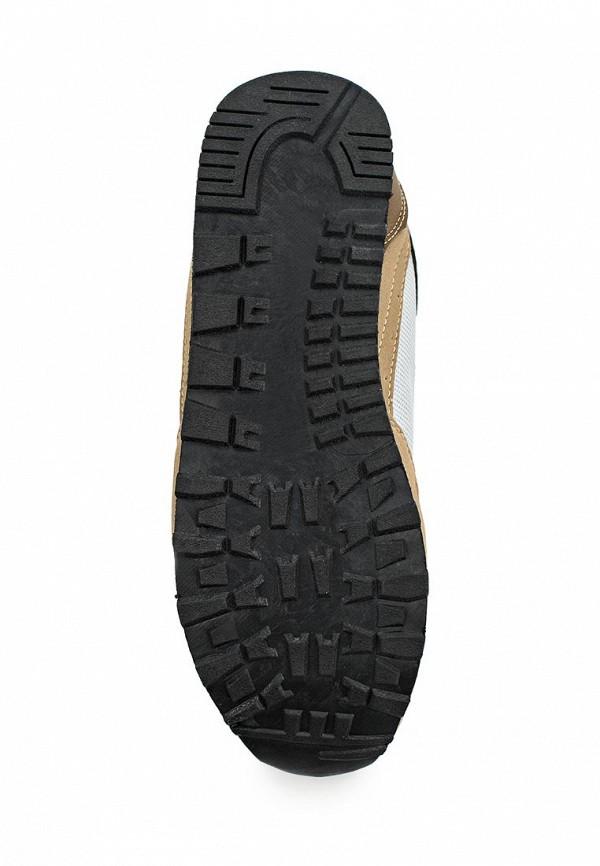 Мужские кроссовки Aidele F31-9680: изображение 3