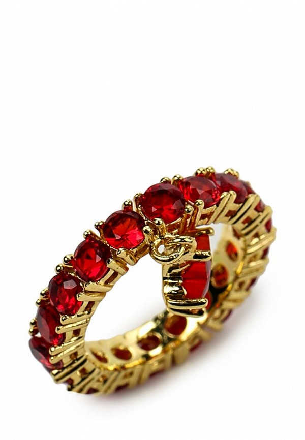 Кольцо Ain't Just Jewel ALY0024