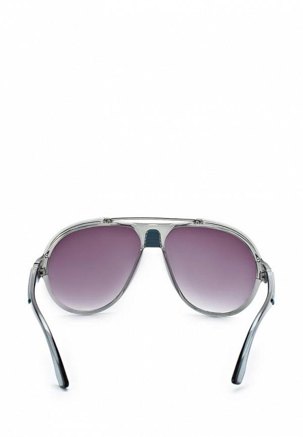 Мужские солнцезащитные очки AJ Morgan (ЭйДжей Морган) 88272 Top Dog: изображение 7