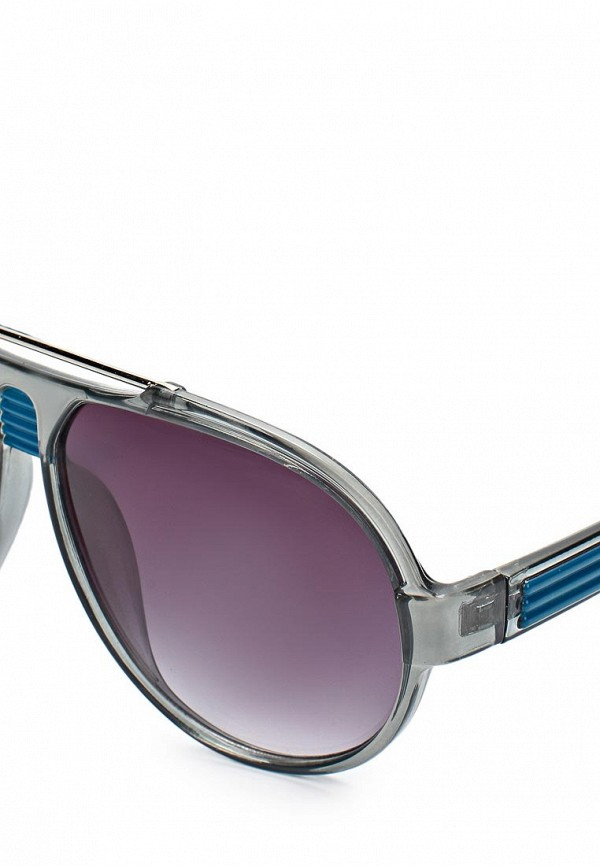 Мужские солнцезащитные очки AJ Morgan (ЭйДжей Морган) 88272 Top Dog: изображение 9