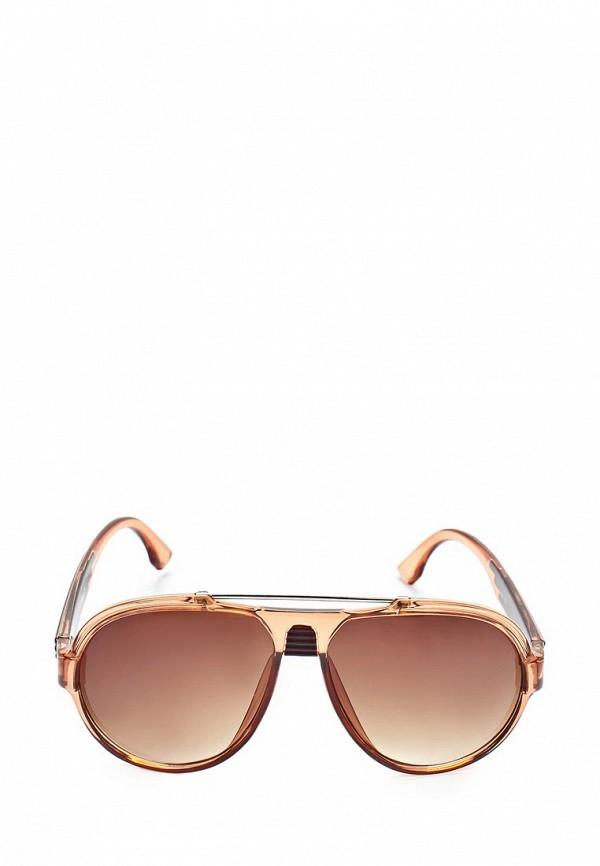 Мужские солнцезащитные очки AJ Morgan (ЭйДжей Морган) 88272 Top Dog: изображение 1