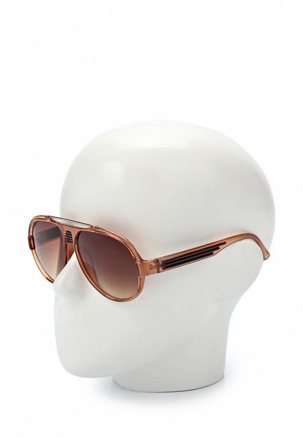 Мужские солнцезащитные очки AJ Morgan (ЭйДжей Морган) 88272 Top Dog: изображение 3