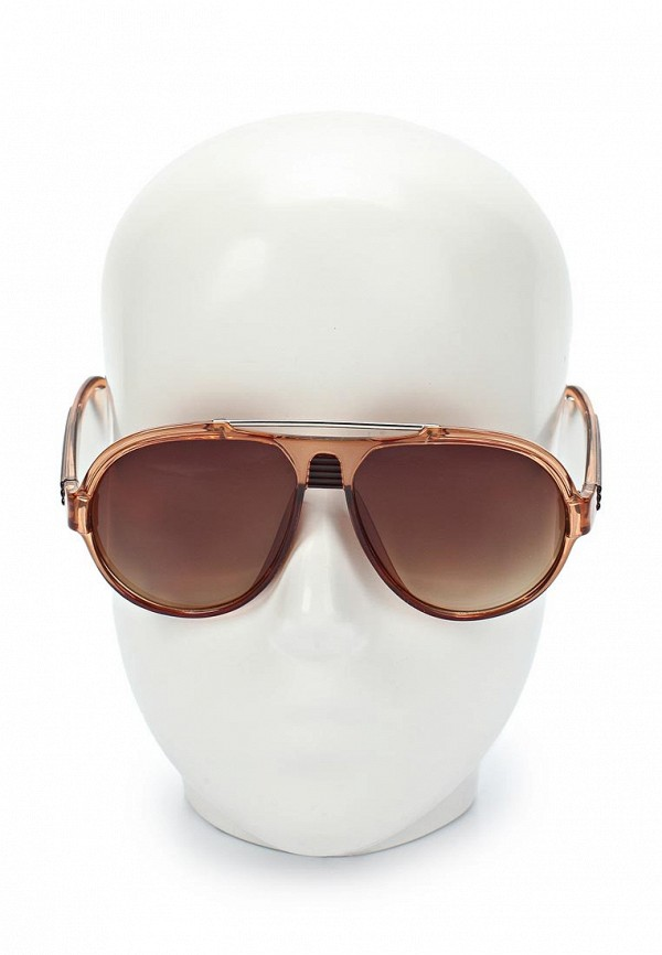 Мужские солнцезащитные очки AJ Morgan (ЭйДжей Морган) 88272 Top Dog: изображение 5