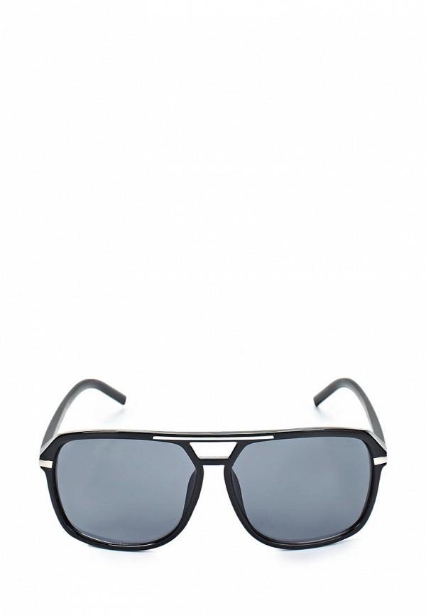 Мужские солнцезащитные очки AJ Morgan (ЭйДжей Морган) 88301 Pilot: изображение 1