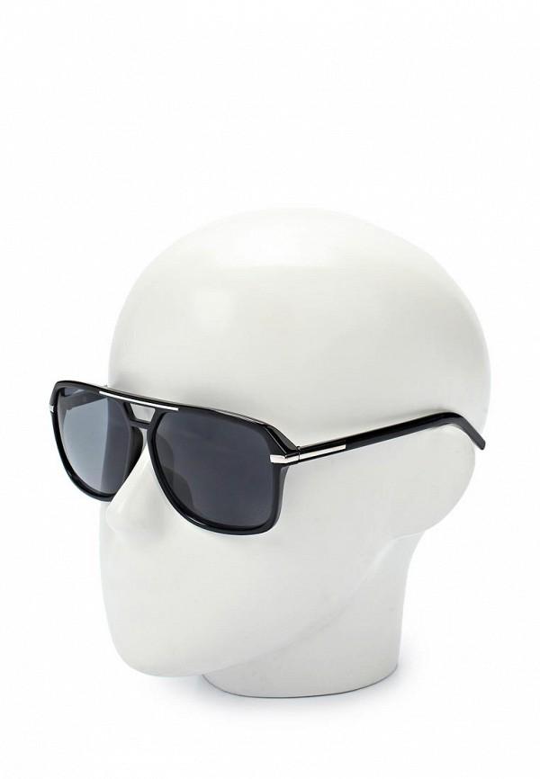 Мужские солнцезащитные очки AJ Morgan (ЭйДжей Морган) 88301 Pilot: изображение 3