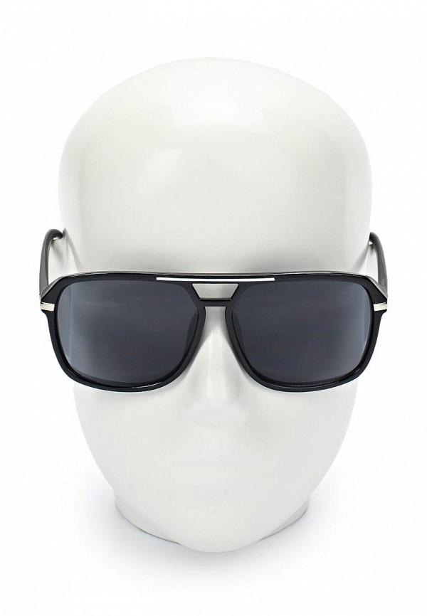 Мужские солнцезащитные очки AJ Morgan (ЭйДжей Морган) 88301 Pilot: изображение 5