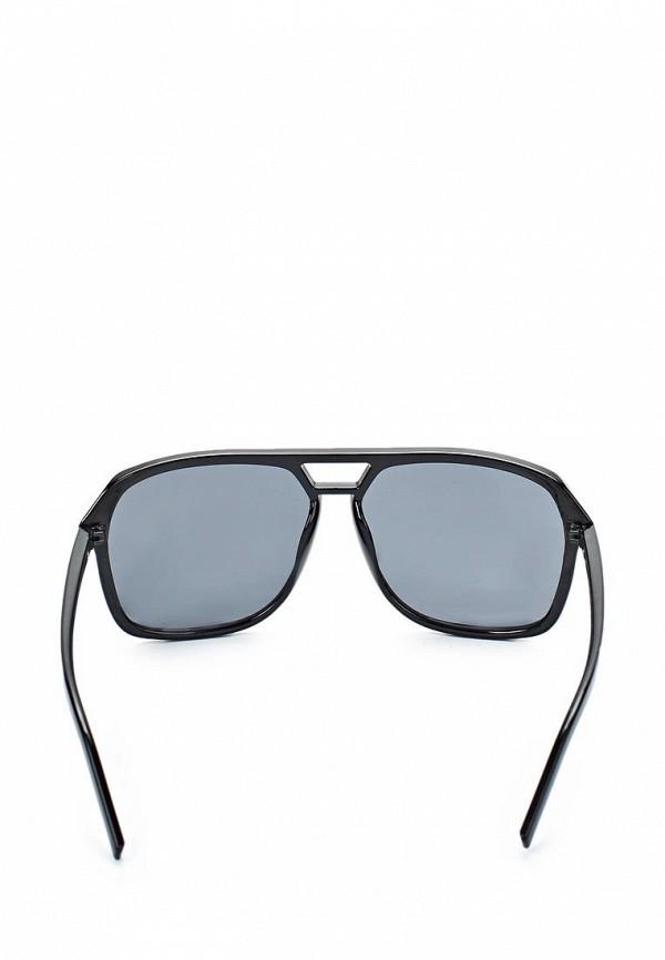 Мужские солнцезащитные очки AJ Morgan (ЭйДжей Морган) 88301 Pilot: изображение 7