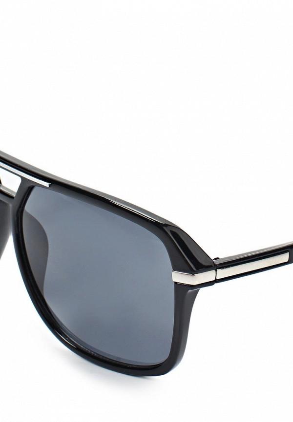 Мужские солнцезащитные очки AJ Morgan (ЭйДжей Морган) 88301 Pilot: изображение 9