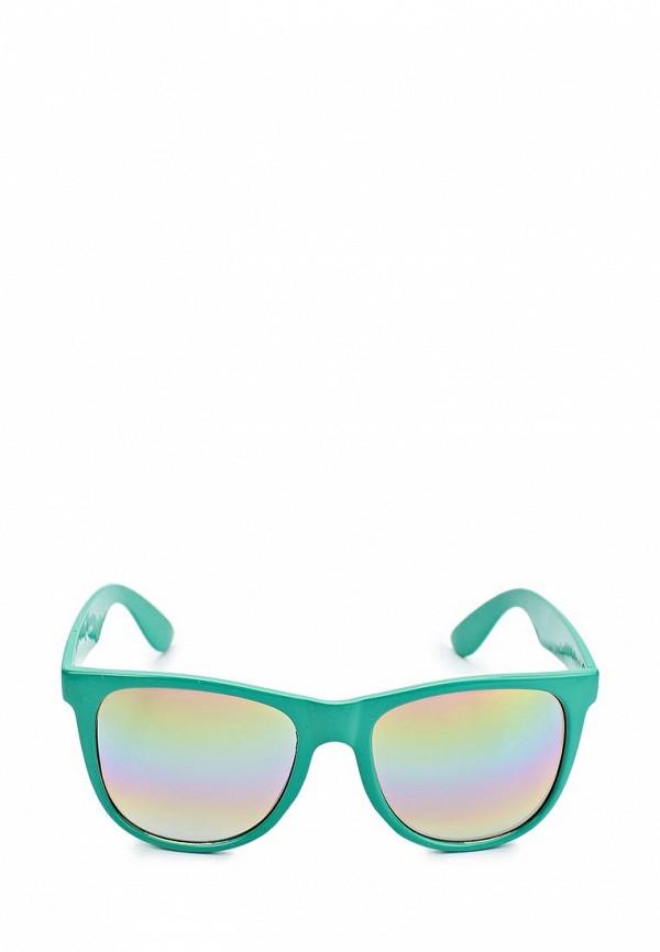 Мужские солнцезащитные очки AJ Morgan (ЭйДжей Морган) 88379 Sunrise: изображение 1