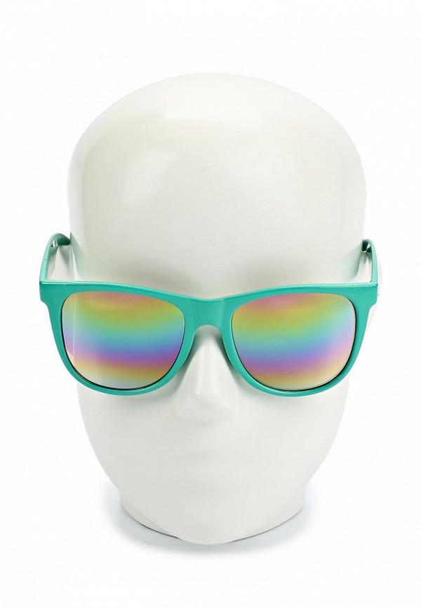 Мужские солнцезащитные очки AJ Morgan (ЭйДжей Морган) 88379 Sunrise: изображение 2