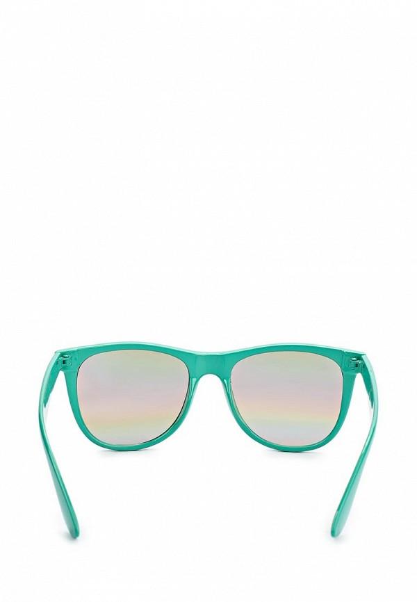 Мужские солнцезащитные очки AJ Morgan (ЭйДжей Морган) 88379 Sunrise: изображение 3