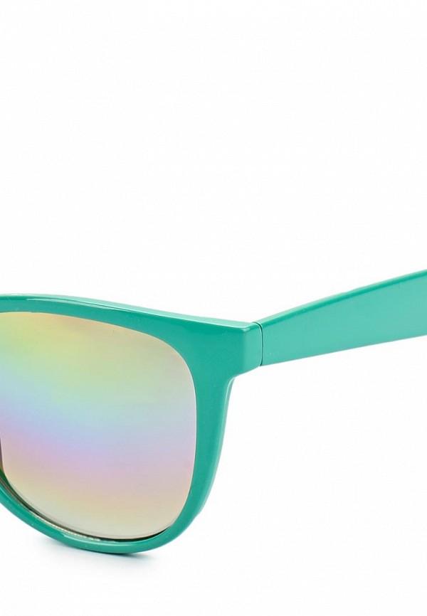 Мужские солнцезащитные очки AJ Morgan (ЭйДжей Морган) 88379 Sunrise: изображение 4