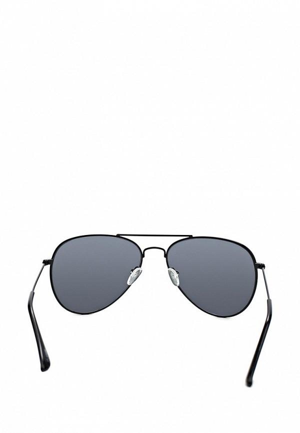 Женские солнцезащитные очки AJ Morgan (ЭйДжей Морган) 53409 CHRIS: изображение 4