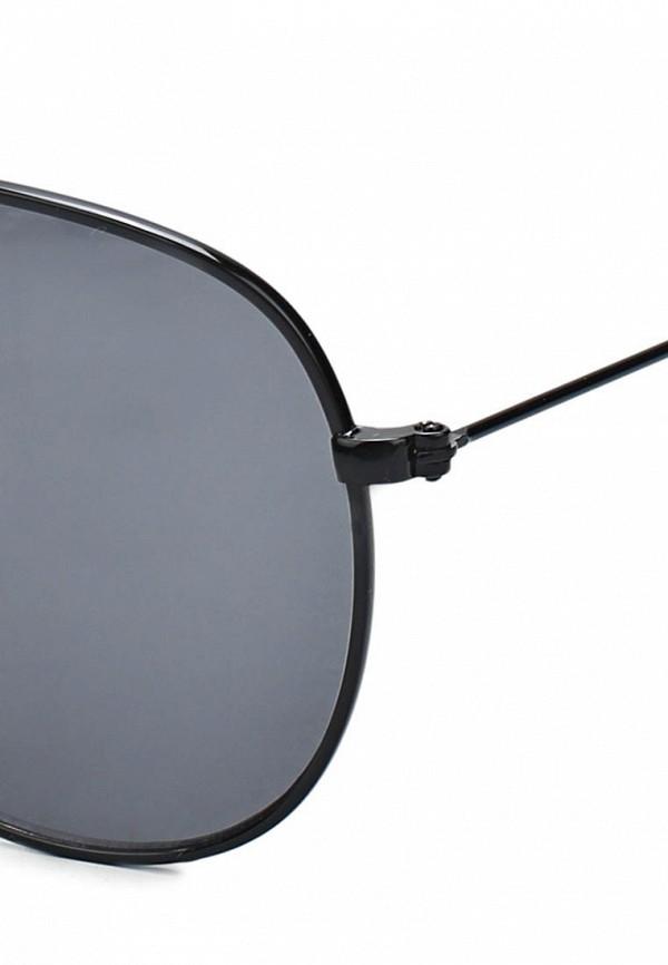 Женские солнцезащитные очки AJ Morgan (ЭйДжей Морган) 53409 CHRIS: изображение 5