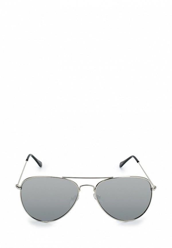 Женские солнцезащитные очки AJ Morgan (ЭйДжей Морган) 53409CHRIS: изображение 6