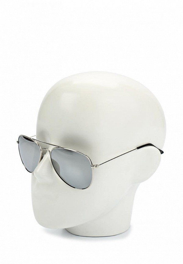 Женские солнцезащитные очки AJ Morgan (ЭйДжей Морган) 53409CHRIS: изображение 7