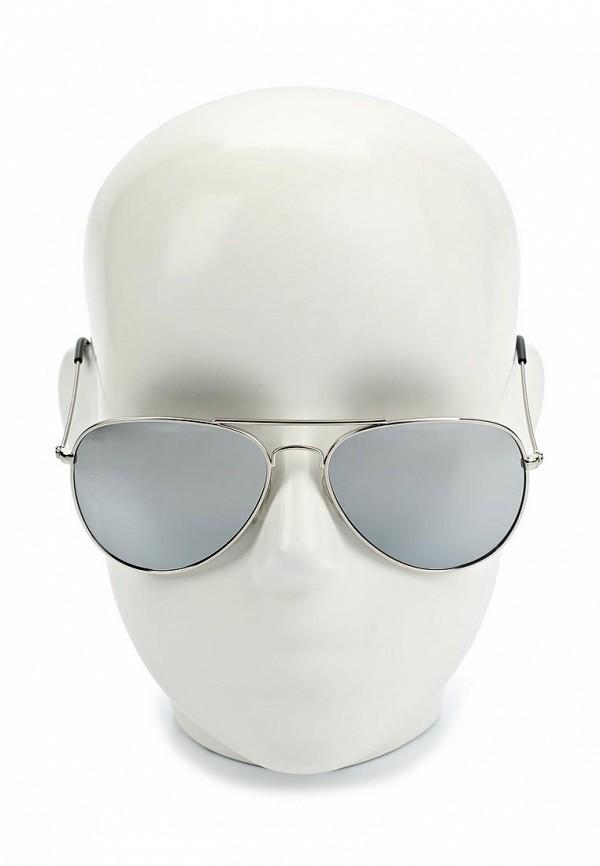 Женские солнцезащитные очки AJ Morgan (ЭйДжей Морган) 53409CHRIS: изображение 8