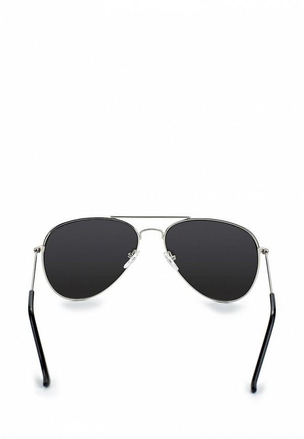Женские солнцезащитные очки AJ Morgan (ЭйДжей Морган) 53409CHRIS: изображение 9