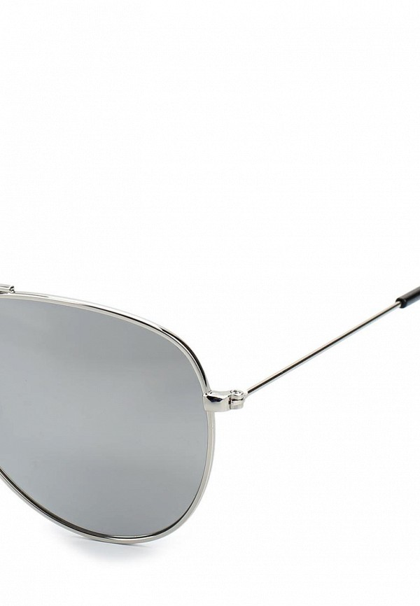 Женские солнцезащитные очки AJ Morgan (ЭйДжей Морган) 53409CHRIS: изображение 10