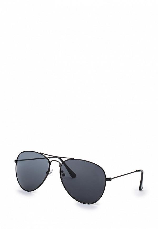 Женские солнцезащитные очки AJ Morgan (ЭйДжей Морган) 53409 CHRIS: изображение 6