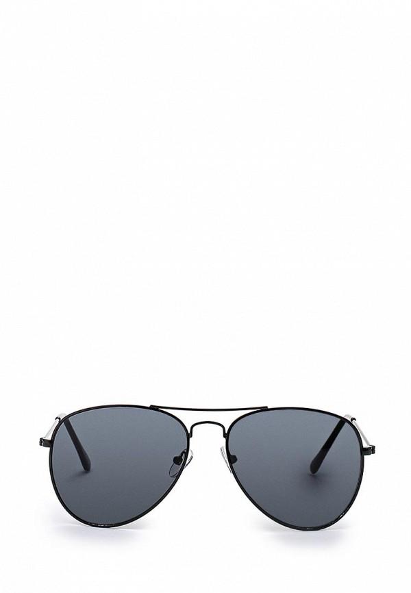 Женские солнцезащитные очки AJ Morgan (ЭйДжей Морган) 53409 CHRIS: изображение 7