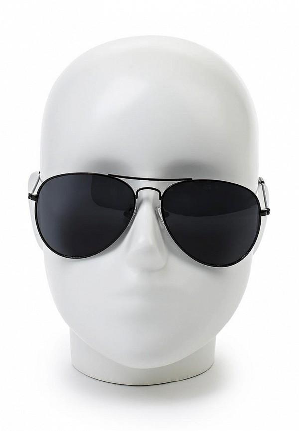Женские солнцезащитные очки AJ Morgan (ЭйДжей Морган) 53409 CHRIS: изображение 8
