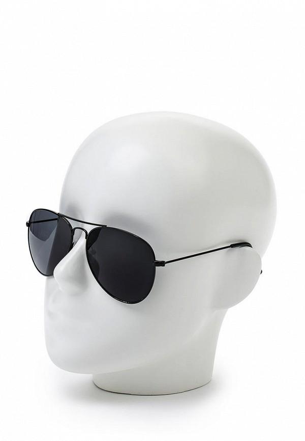 Женские солнцезащитные очки AJ Morgan (ЭйДжей Морган) 53409 CHRIS: изображение 9