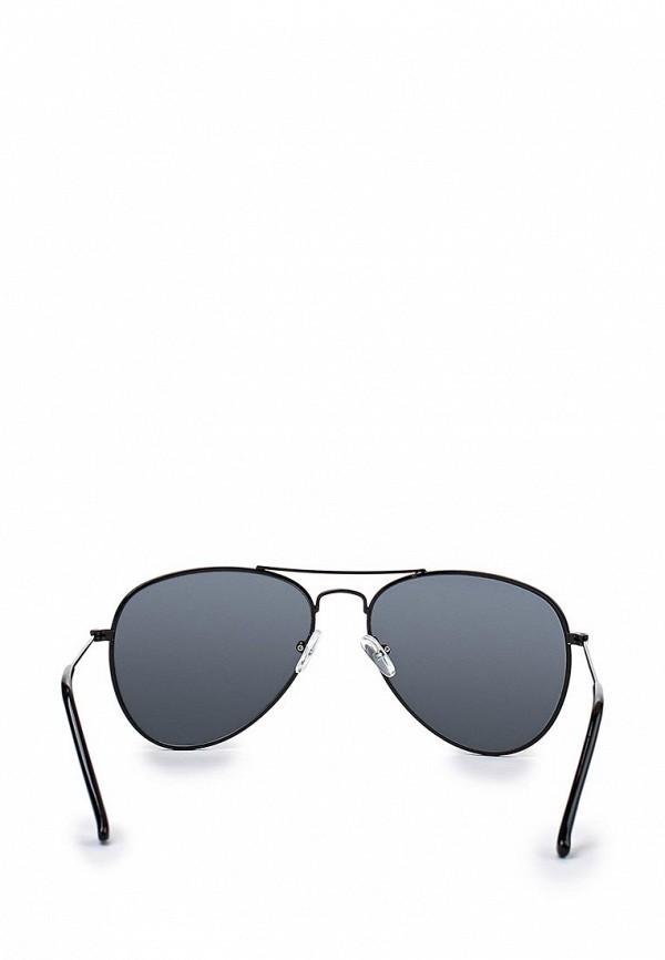 Женские солнцезащитные очки AJ Morgan (ЭйДжей Морган) 53409 CHRIS: изображение 10
