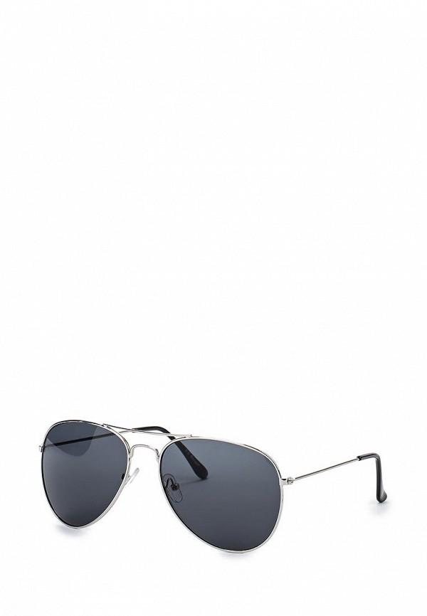 Женские солнцезащитные очки AJ Morgan (ЭйДжей Морган) 53409CHRIS: изображение 1