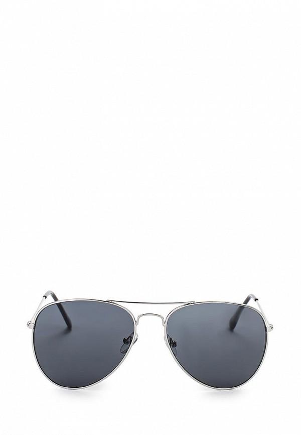 Женские солнцезащитные очки AJ Morgan (ЭйДжей Морган) 53409CHRIS: изображение 2