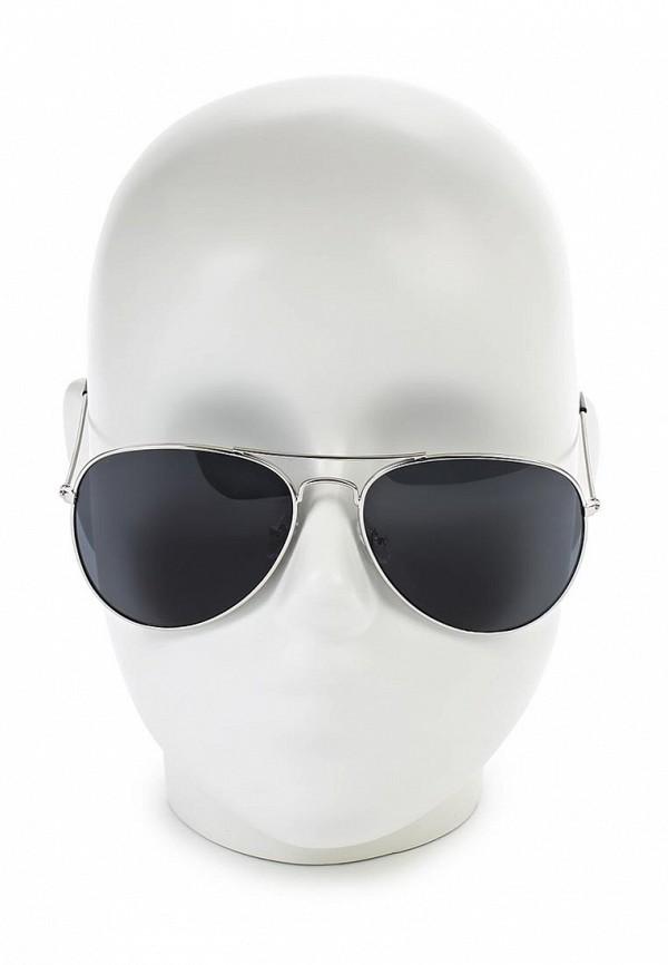 Женские солнцезащитные очки AJ Morgan (ЭйДжей Морган) 53409CHRIS: изображение 3