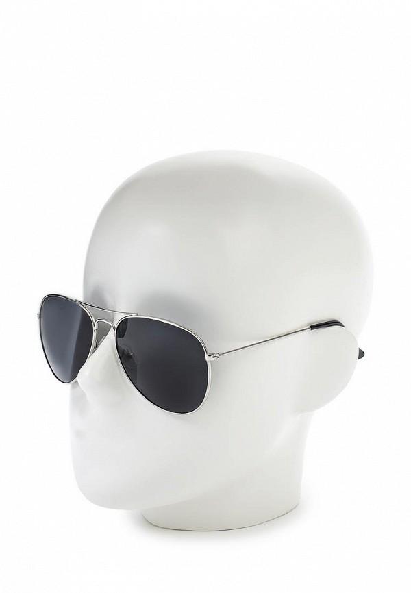 Женские солнцезащитные очки AJ Morgan (ЭйДжей Морган) 53409CHRIS: изображение 4