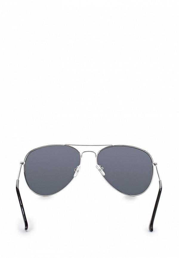 Женские солнцезащитные очки AJ Morgan (ЭйДжей Морган) 53409CHRIS: изображение 5