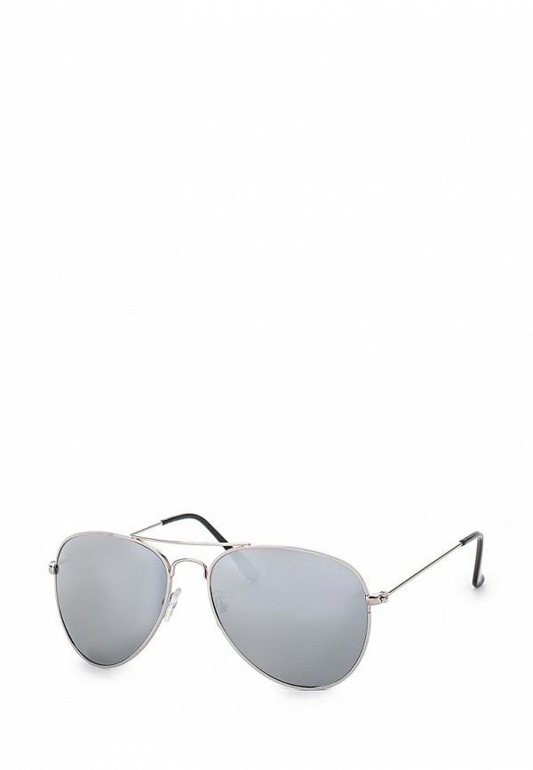 Женские солнцезащитные очки AJ Morgan (ЭйДжей Морган) 53409 CHRIS: изображение 1