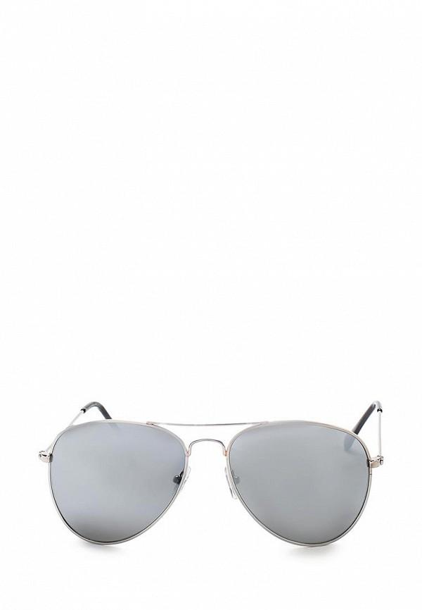 Женские солнцезащитные очки AJ Morgan (ЭйДжей Морган) 53409 CHRIS: изображение 2