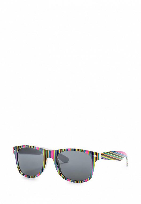 Мужские солнцезащитные очки AJ Morgan (ЭйДжей Морган) 59051 Prism: изображение 1