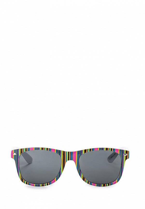 Мужские солнцезащитные очки AJ Morgan (ЭйДжей Морган) 59051 Prism: изображение 2