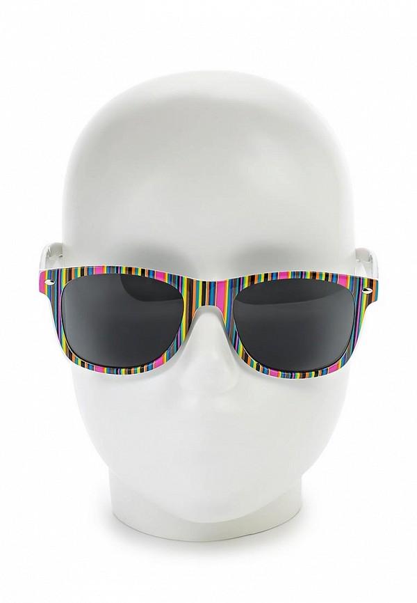 Мужские солнцезащитные очки AJ Morgan (ЭйДжей Морган) 59051 Prism: изображение 3