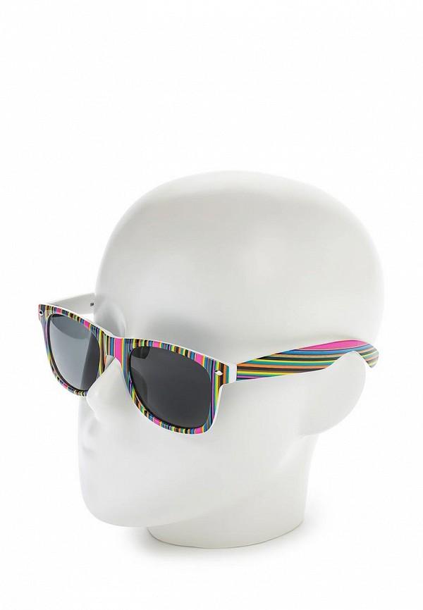 Мужские солнцезащитные очки AJ Morgan (ЭйДжей Морган) 59051 Prism: изображение 4