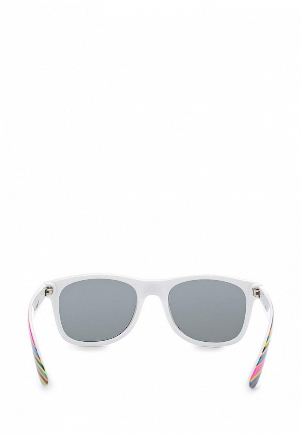 Мужские солнцезащитные очки AJ Morgan (ЭйДжей Морган) 59051 Prism: изображение 5