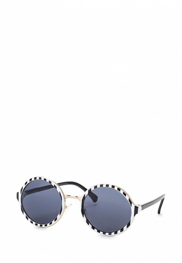 Мужские солнцезащитные очки AJ Morgan (ЭйДжей Морган) 88293 Occasion: изображение 1
