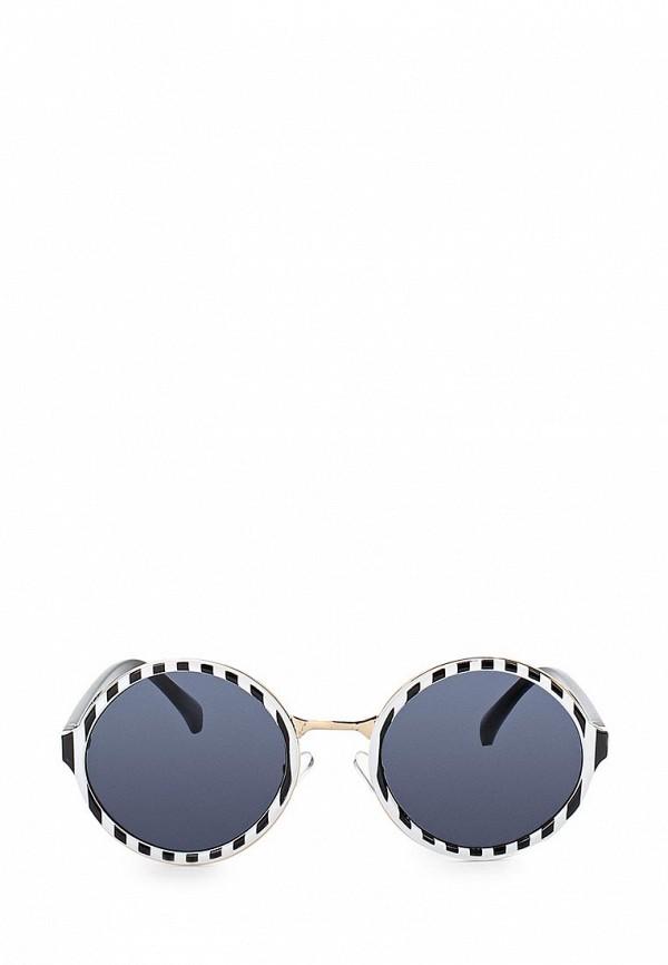 Мужские солнцезащитные очки AJ Morgan (ЭйДжей Морган) 88293 Occasion: изображение 2