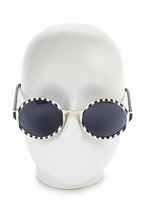 Мужские солнцезащитные очки AJ Morgan (ЭйДжей Морган) 88293 Occasion: изображение 3