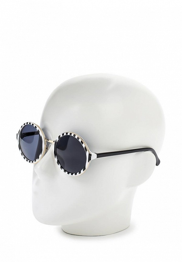 Мужские солнцезащитные очки AJ Morgan (ЭйДжей Морган) 88293 Occasion: изображение 4