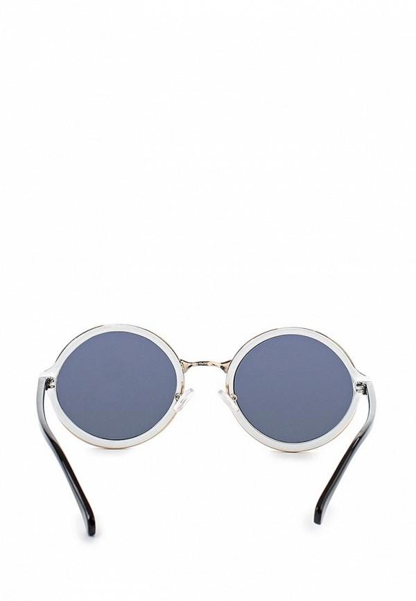 Мужские солнцезащитные очки AJ Morgan (ЭйДжей Морган) 88293 Occasion: изображение 5