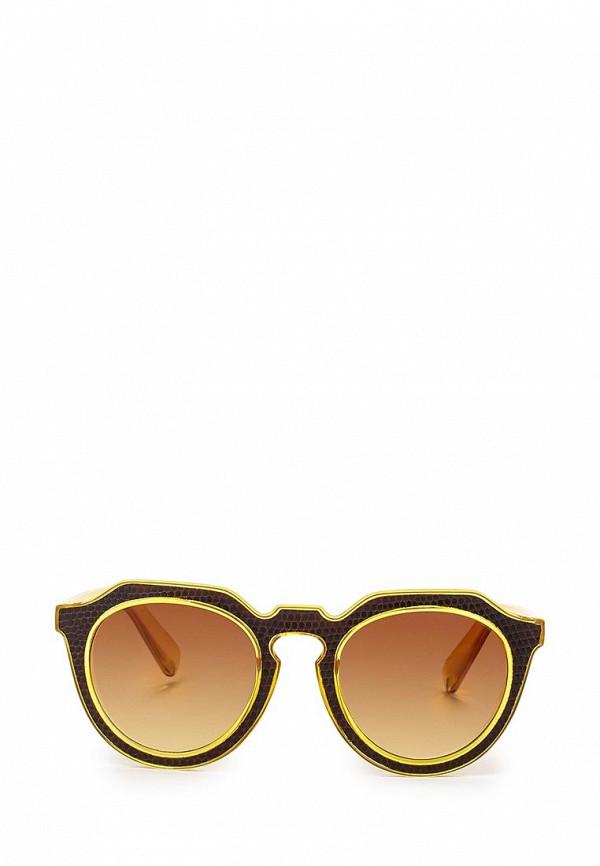 Мужские солнцезащитные очки AJ Morgan (ЭйДжей Морган) 40074 Zipster: изображение 2