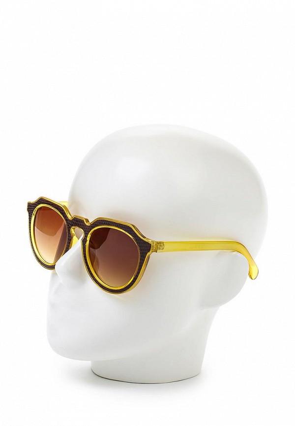 Мужские солнцезащитные очки AJ Morgan (ЭйДжей Морган) 40074 Zipster: изображение 4
