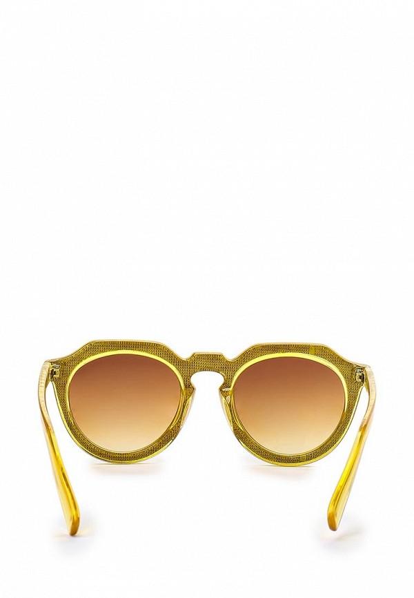 Мужские солнцезащитные очки AJ Morgan (ЭйДжей Морган) 40074 Zipster: изображение 5
