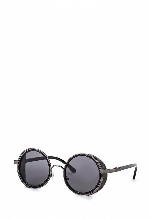 Мужские солнцезащитные очки AJ Morgan (ЭйДжей Морган) 88392 In Charge: изображение 1