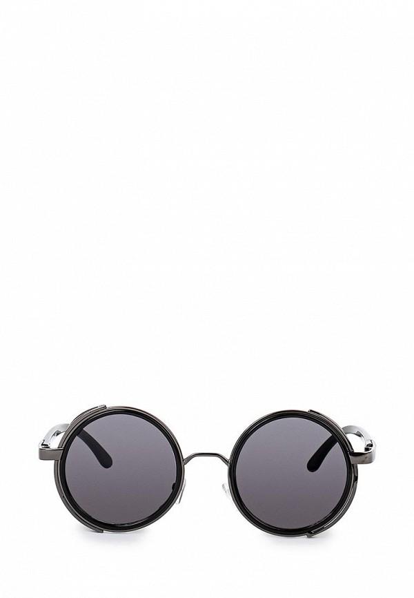 Мужские солнцезащитные очки AJ Morgan (ЭйДжей Морган) 88392 In Charge: изображение 2